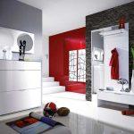 5 стилей оформления прихожей в квартире (+ 38 фото)