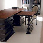На Luchetta.ru представлена лучшая мебель для кабинета из Италии