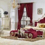 Интернет-магазин мебели Mebel-Top.ru