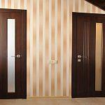 Как выбрать межкомнатную дверь из тысяч моделей