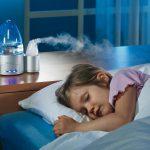 Секреты комфортного микроклимата в доме