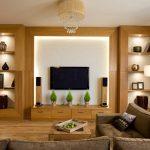 Онлайн-покупка мебели из тикового дерева