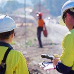 Экологические исследования для строительства зданий и сооружений