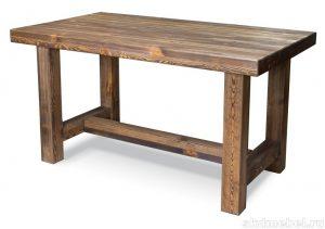 Выбираем стол из массива