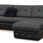 Стоит ли выбирать кожаный диван для обустройства дома