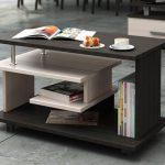 Небольшой столик для дома