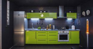 Выбор техники для кухни