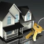 Плюсы и минусы агентства недвижимости