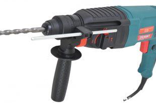 Типы инструментов для дома