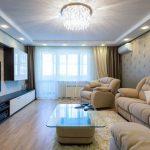 Ремонт квартир в Рязане