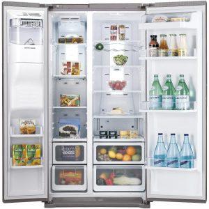 Какие есть холодильники