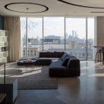 Основные особенности выбора квартиры