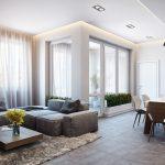 Хорошие квартиры