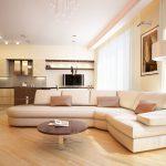 Особенности выбора современной квартиры