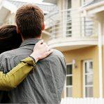 Как выбрать недвижимость