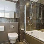 Особенности проведения ремонта в ванной комнате