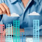 Выбор квартиры для постоянного проживания