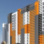 Выбор современной квартиры