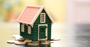 Ипотека и ее особенности