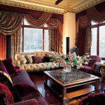 Эпоха барокко за дверью вашего дома