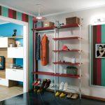 Идеальное жилище для ваших вещей (как выбрать тумбу для обуви)