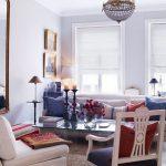 Изящный скандинавский стиль у вас дома (примеры оформления)