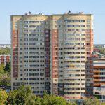 Как выбрать жилья для семьи