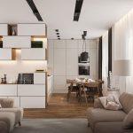 Шесть простых советов по выбору квартиры