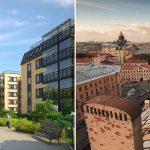 Вторичное жилье: стоит ли его выбирать