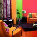 Эти цвета сделают ваш интерьер невероятным!