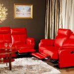 Идеальная мебель по вашим пожеланиям существует!