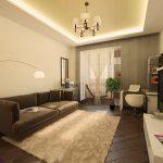 Как правильно выбрать удобную квартиру