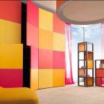 Шкаф купе — экономия места в квартире