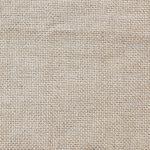 Особенности текстиля и одежда изо льна