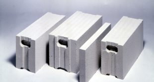 Современные блоки