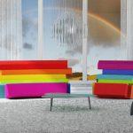 Когда мебель в радость…