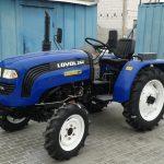 Как правильно выбрать мини-трактор