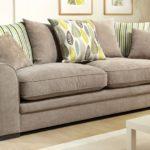 Уход и забота за новым диваном
