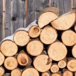 Выбор дров для твердотопливного котла