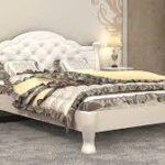 Выбор кровати для комфортного отдыха