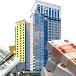 Преимущества и недостатки покупки квартиры в новом доме