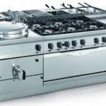 Критерии выбора нового оборудования для кафе и ресторана