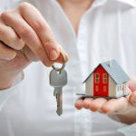 Почему выгодно обращаться в агентства недвижимости