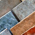Критерии выбора плитки для отделки поверхностей