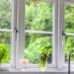 Как выбрать недорогие пластиковые окна правильно